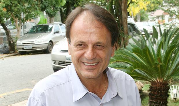 Adib Elias