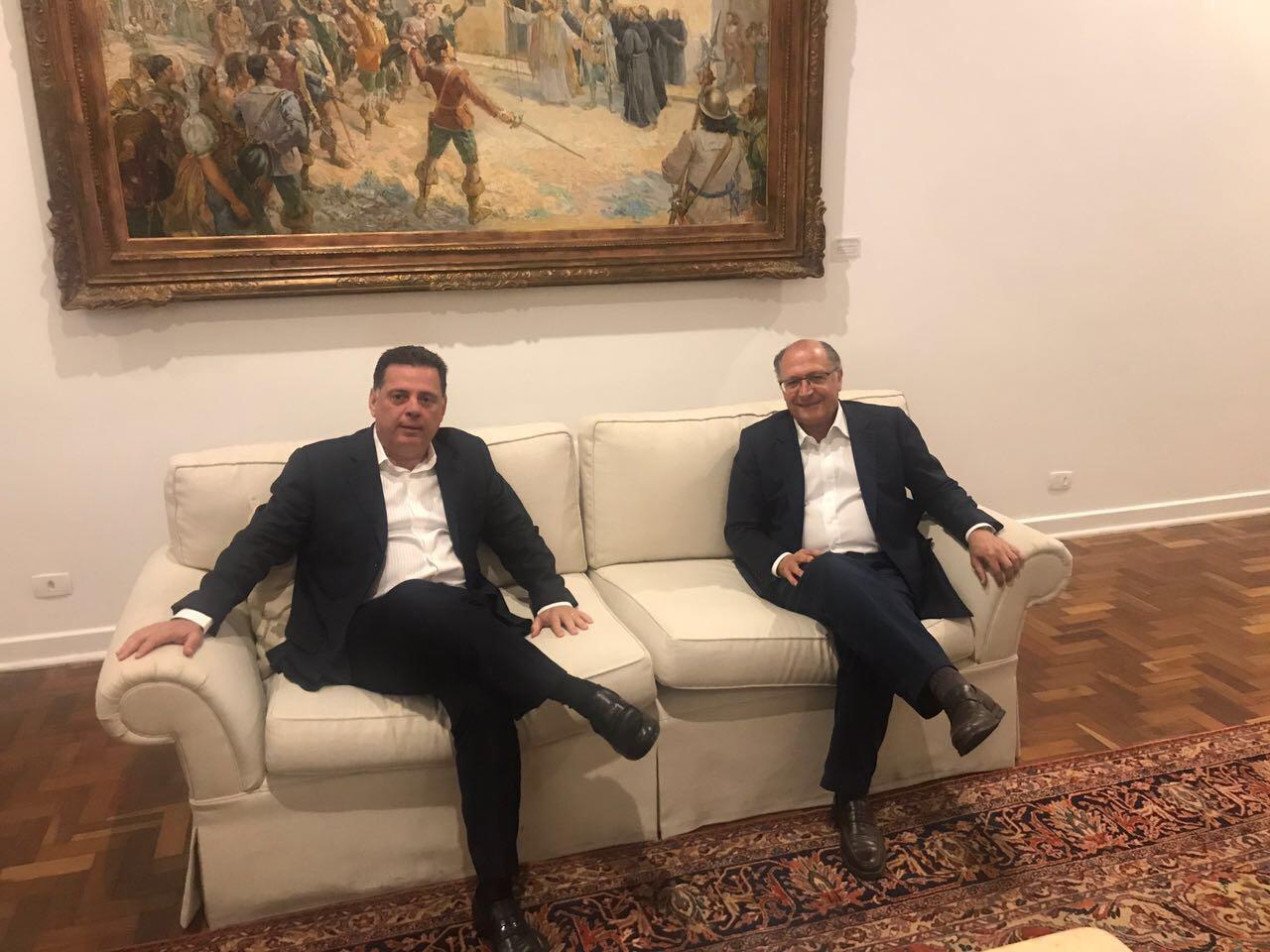Marconi e Alckmin1